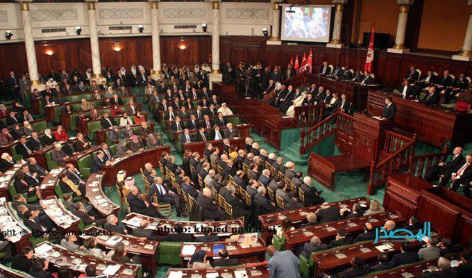 Tunisie – ARP : Le projet de loi portant sur la concurrence et les prix sera examiné