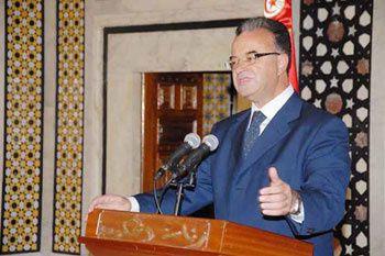 Tunisie:la loi des finances complémentaire comportera des mesures visant à booster l'économie (ministre)
