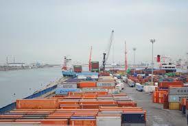 Tunisie - Commerce 6.600 exportateurs, 3.000 produits exportés, près de 160 pays clients