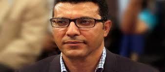 Tunisie - Economie : Mongi Rahoui tance le projet de loi de finances complémentaire 2015
