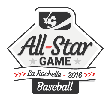 2016 - All-Star Game (16 Juillet)