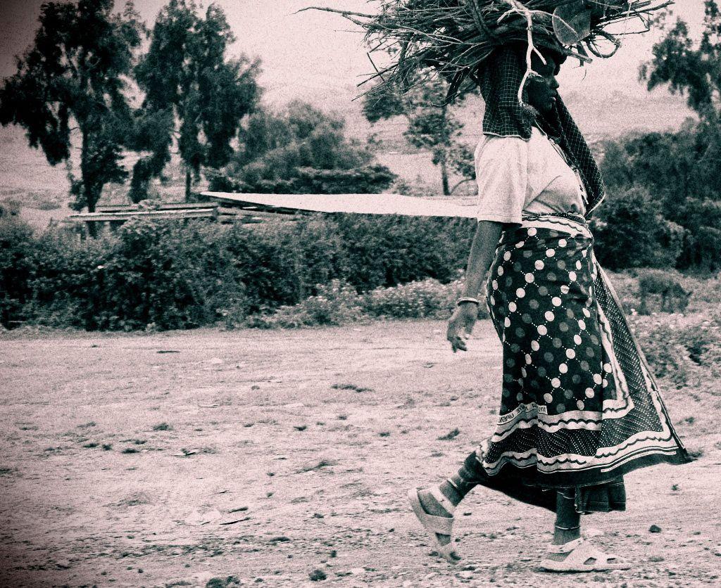 5 voix vous content la Tanzanie