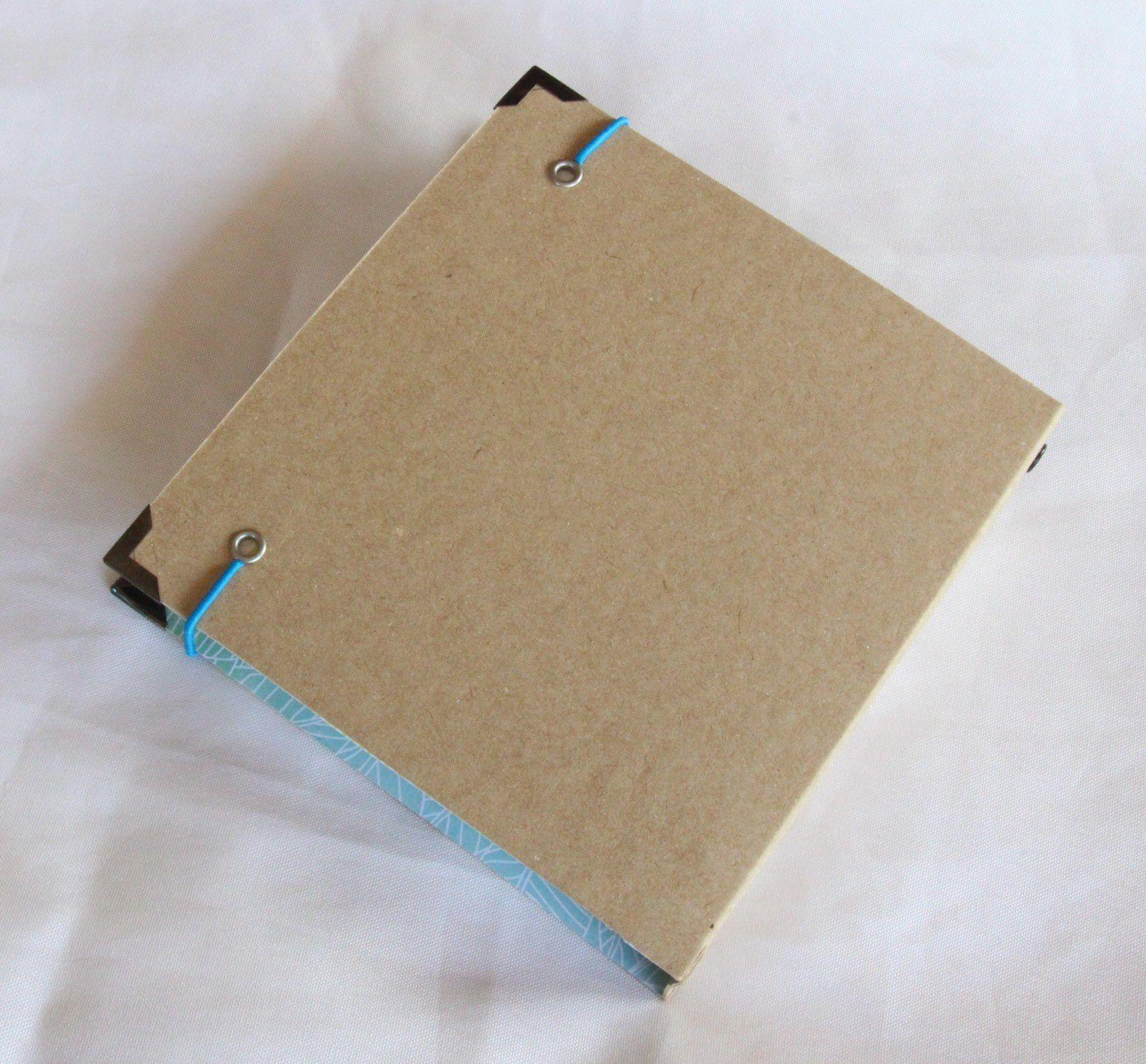 Challenge Papiers De Pandore et Road Book