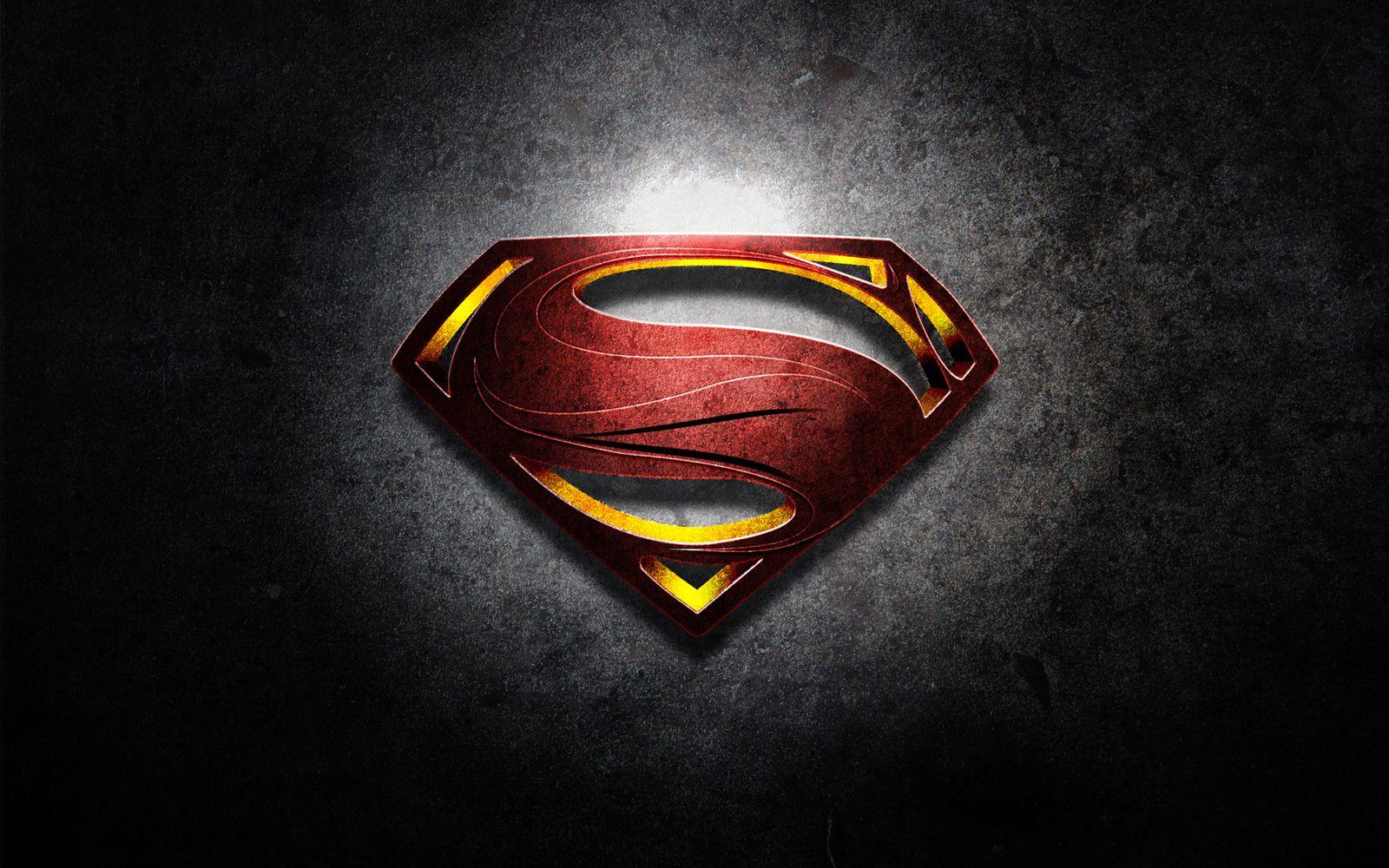 Man of Steel : La Super-Baffe ?