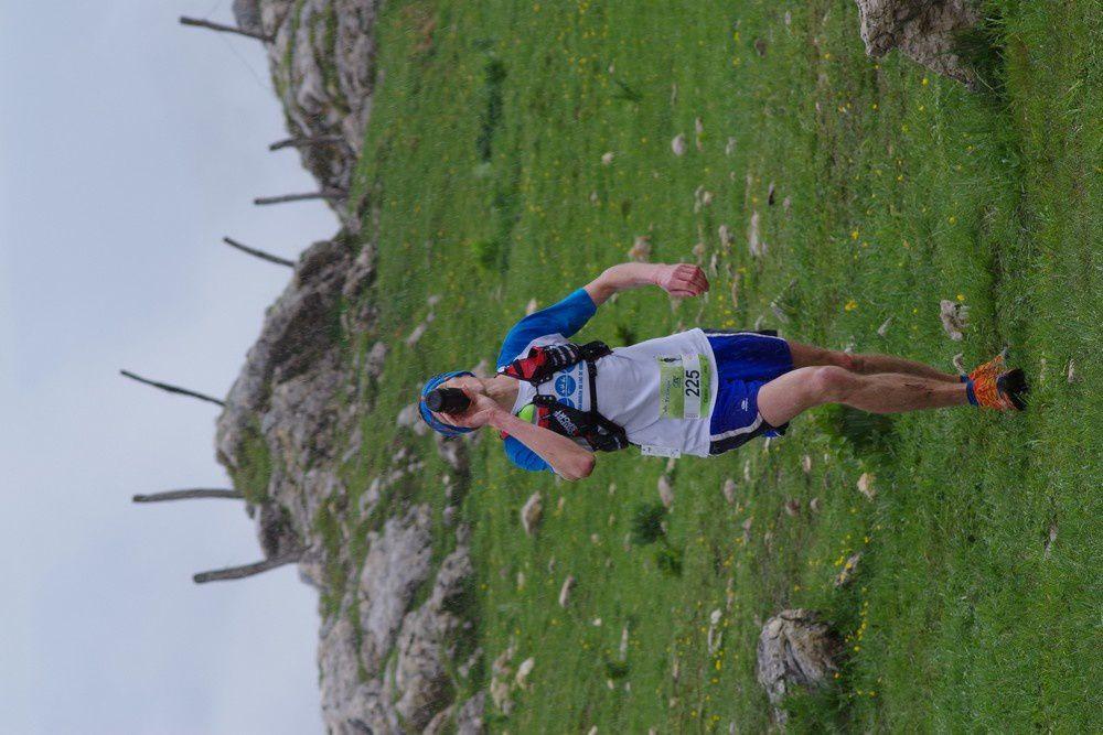 Photos Transju'trail 2016 - 23 - 36 et 72 km !  ( 2ème partie)