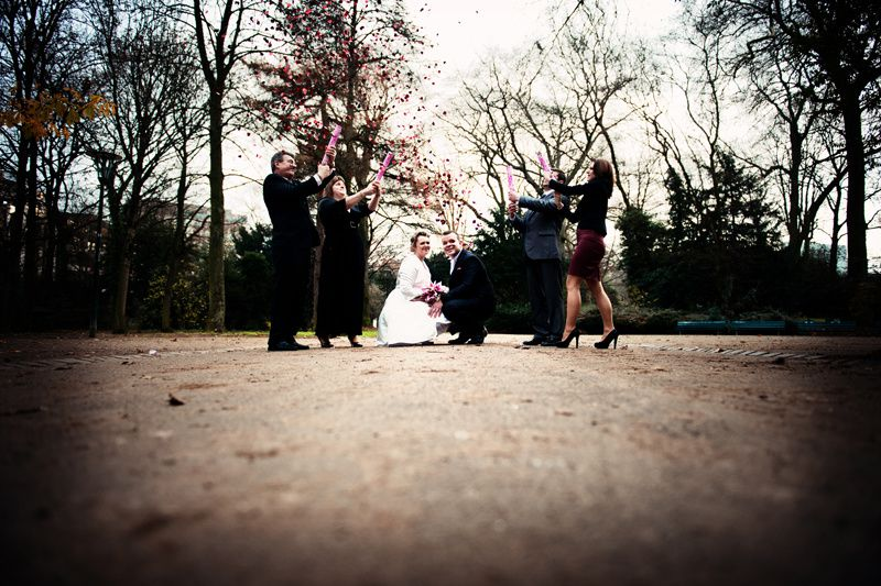 Hochzeitfotografie Düsseldorf Olga Severin