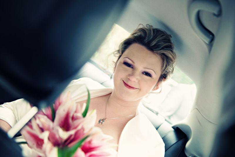 Hochzeitsfotografie Düsseldorf Olga Severin