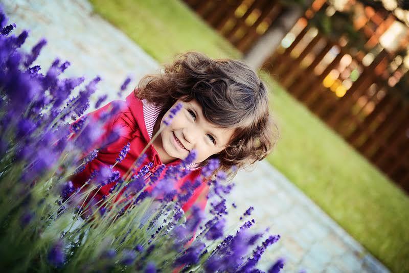 Kinderfotograrie Potsdam   Babyfotografie Potsdam  Hochzeitfotografie Potsdam  Olga Severin