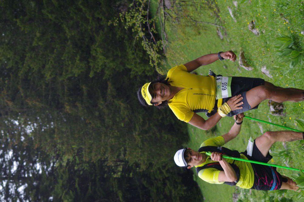 Photos Transju'trail 2016 - 23 - 36 et 72 km !