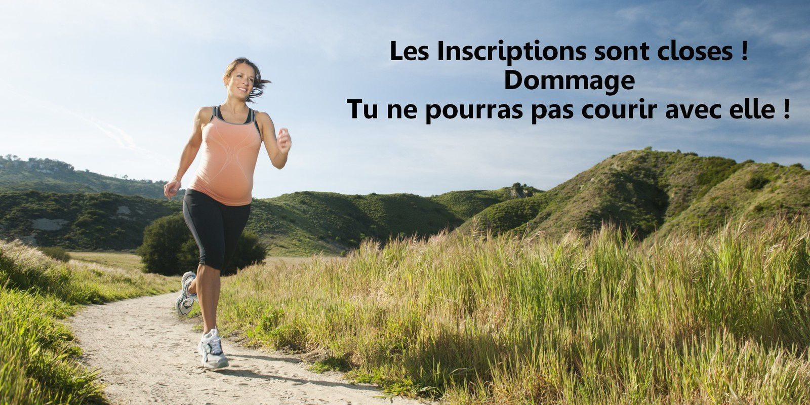 Inscription trail des Monts de Gy 2017