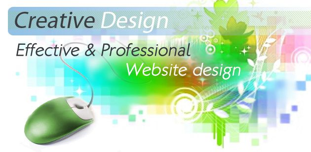 Are You Searching For Innovative Web Design Ideas? CEC Logics, Utah ...