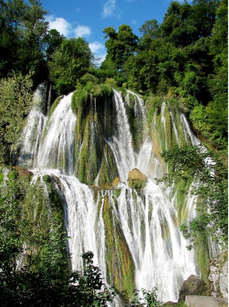 photo: ain-tourisme