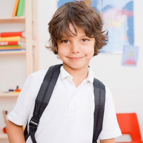 Comment bien choisir son sac pour l'école ?