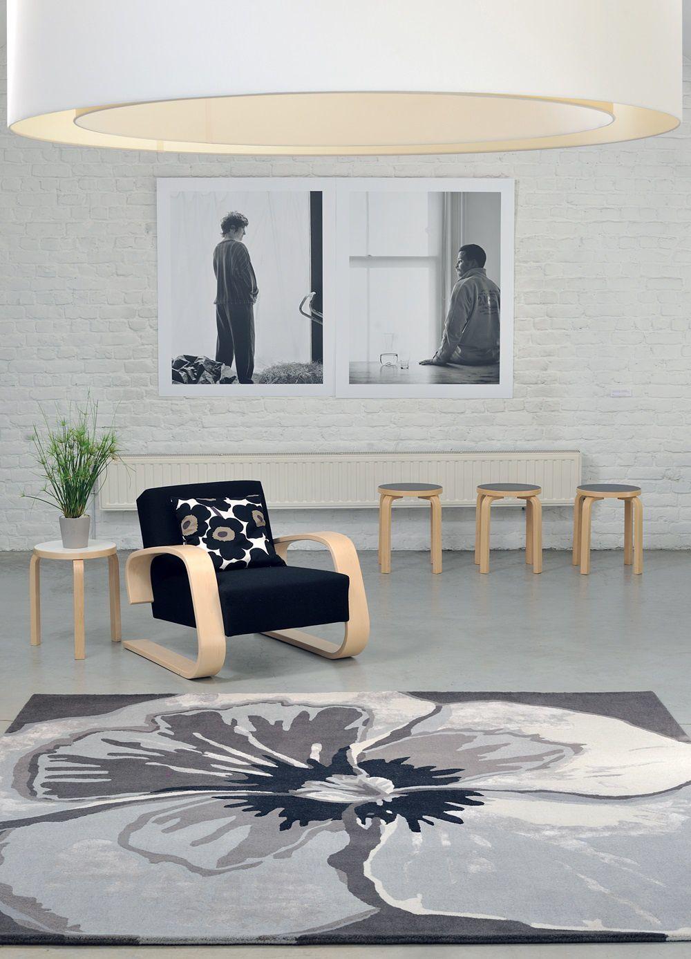 TAPIS Toulemonde Bochart ARABESQUE La decoration sur mesure THIERS Puy de Dome 63 TAPISSIER DECORATEUR fauteuil rideaux stores tissus