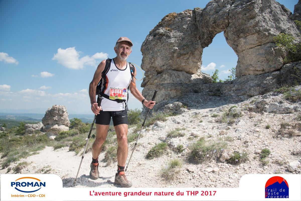 PHOTOS FORCALQUIER 2017