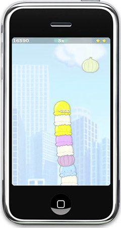 jeu-iphone-glace.jpg