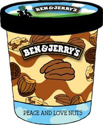 peace-and-love-nuts.jpg