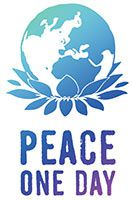 Peace One Day - Logo
