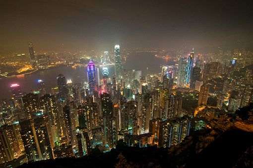 hong-kong-earth-hour.jpg