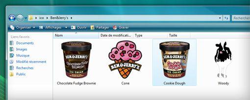 icones-windows-vista.jpg