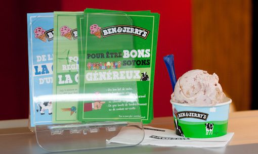 boutique-ben-jerry-7.jpg