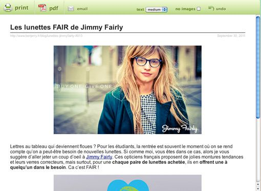 Printfriendly blog apres