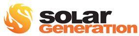 Solar Generation, Greenpeace