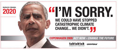 obama-climate-change.jpg