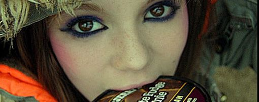 yeux-glace.jpg