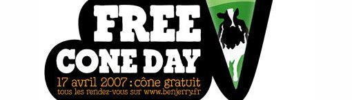 logo-free-cone-day.jpg
