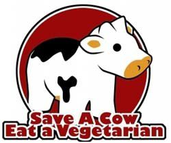 Save A Cow - Comboutique