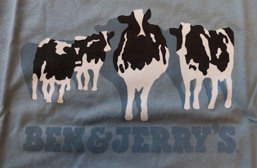 t-shirt-ben-jerry-classic.jpg