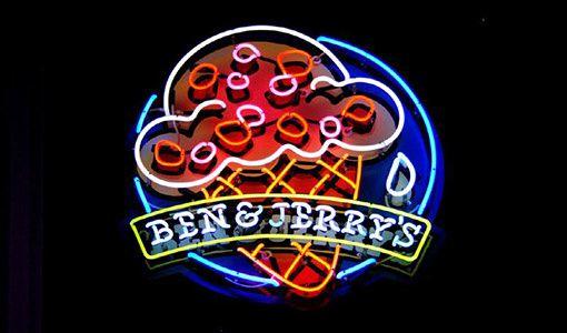 ben-jerry-universal-studios.jpg