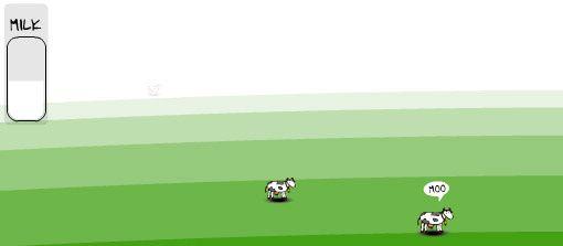 ferry-halim-orisinal-cow.jpg