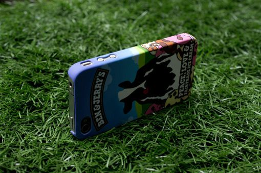Coque iphone2