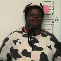 femme-costume-vache.jpg