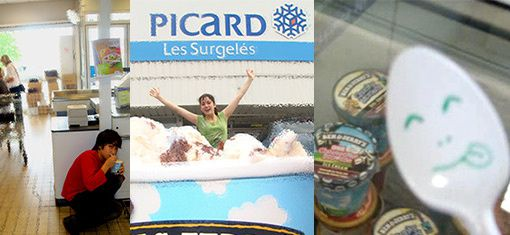 glaces-picard-3.jpg