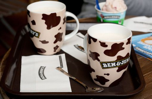 boutique-ben-jerry-9.jpg