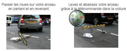 barriere-autopartage.jpg