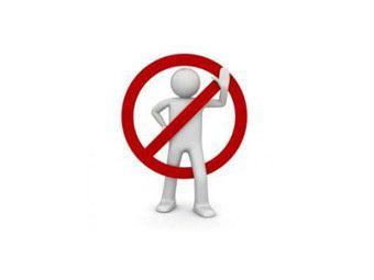 Refus d'être sous la &quot&#x3B;TUTELLE&quot&#x3B; d'AVOCAT