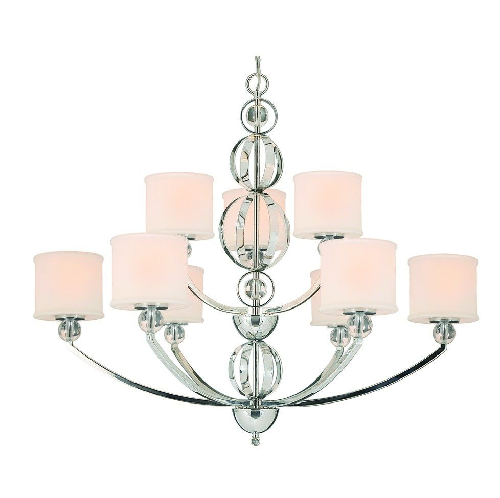 Chandeliers And The Chandelier Lighting Helpful Review