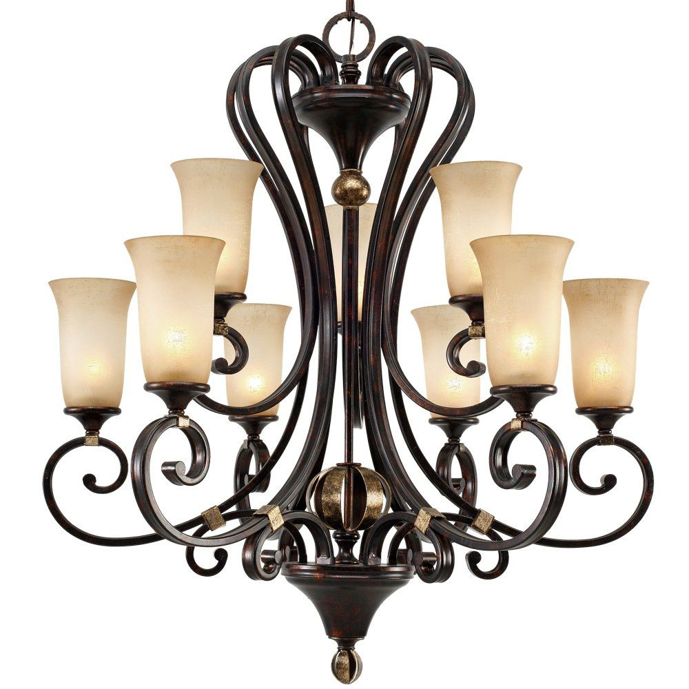 Usage Of Candle Holder Chandelier For Nastiness Helpful