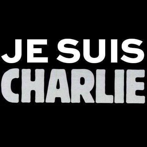 A CHARLIE....