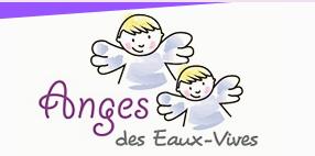 OPERATION EMBALLAGE DE CADEAUX AU PROFIT D'ANGES DES EAUX VIVES