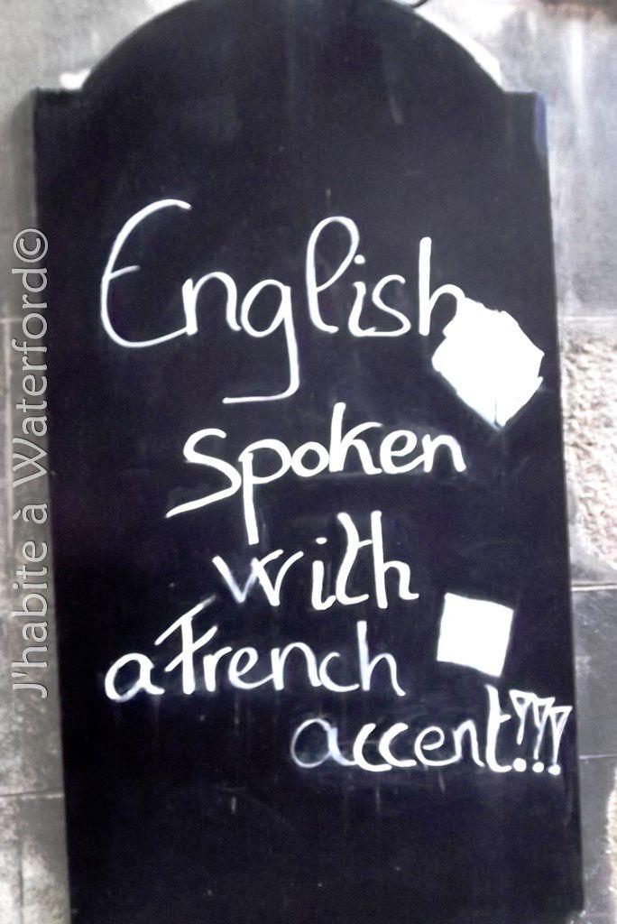 Des Bienfaits du Séjour Linguistique