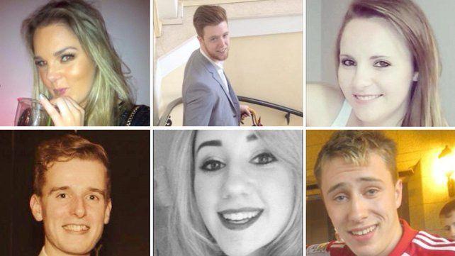 SOURCE: http://www.rte.ie/news/2015/0617/708696-victims-berkeley/