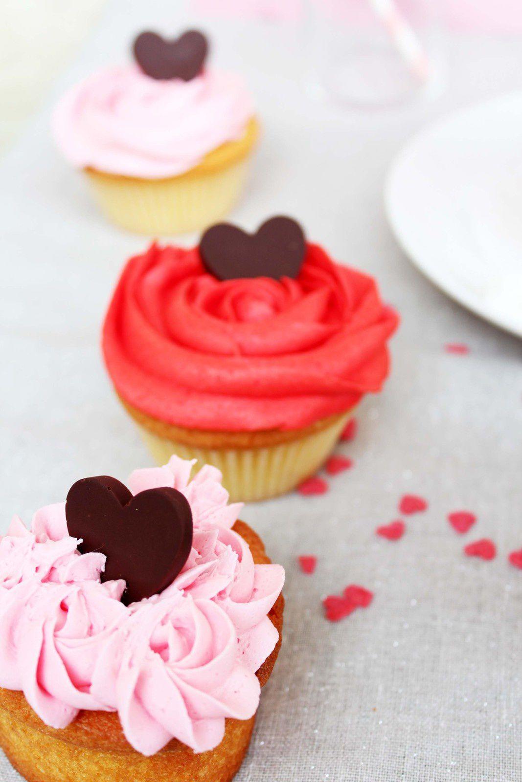 Joyeuse Saint Valentin