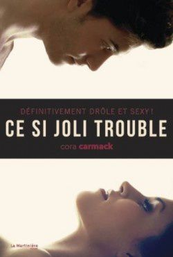 Losing it, tome 1 : ce si joli trouble