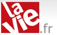 http://img.over-blog-kiwi.com/0/62/26/51/20140709/ob_8f37fd_capture-d-e-cran-2013-06-05-a-15.png