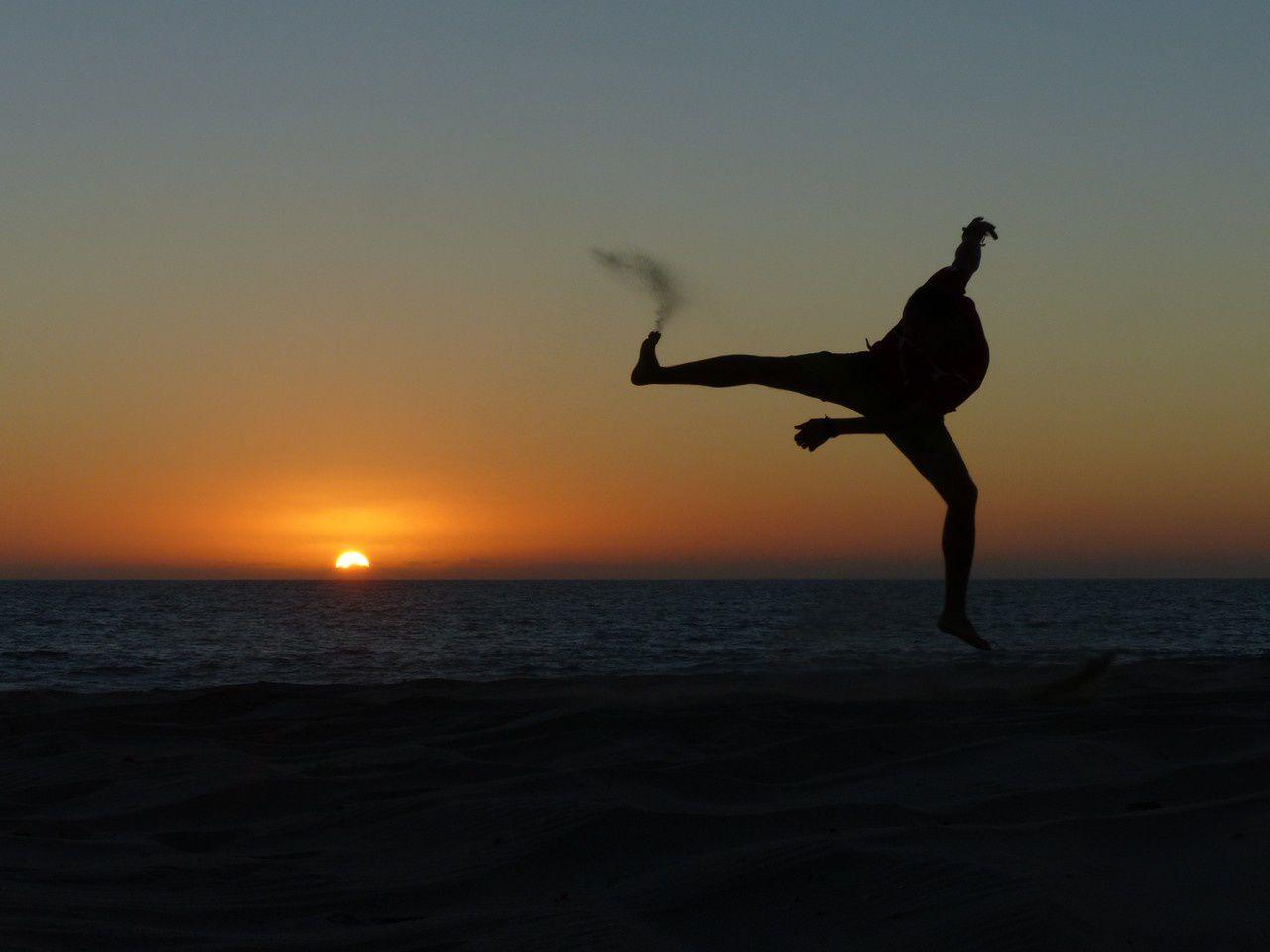 De Perth à Karijini : Bienvenue dans l'Outback australien